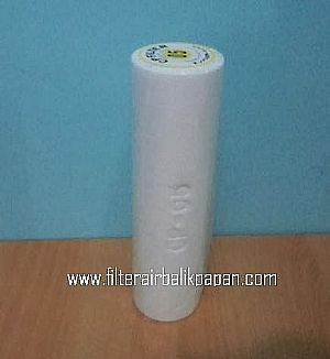 Filter Cartridge CP Japan
